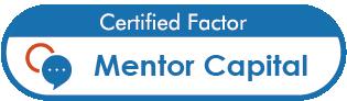 Mentor Capital(メンターキャピタル)様ファクタリング会社の口コミ掲載ページ